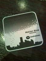 20090407_motion_blue