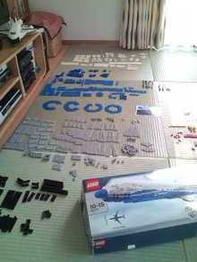 20090321_lego_1