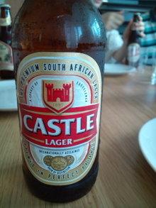 20100704_castle