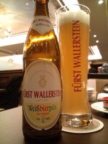 Furst_wallerstein